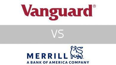 Photo of Merrill Edge vs. Vanguard
