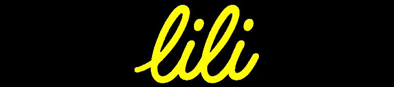 Lili Bank