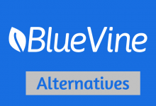 Photo of BlueVine Alternatives