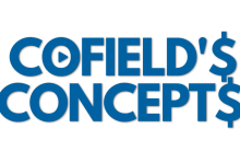 Photo of Cofield's Concepts Review 2021