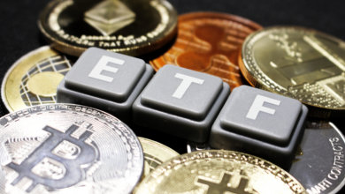 Photo of Crypto ETFs: How to Invest in a Bitcoin ETF?