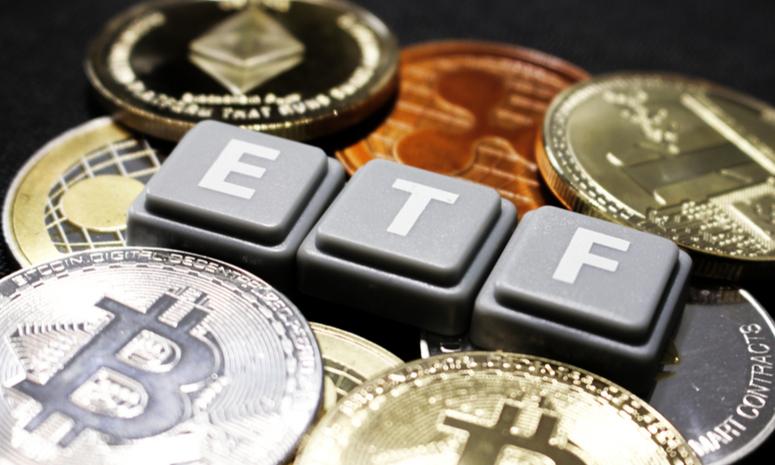come investire in etf bitcoin)