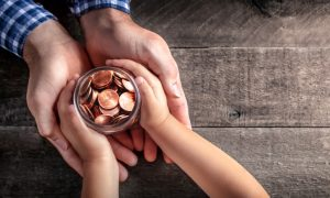 Inheriting an IRA From a Non-spouse