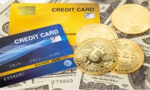 bitcoin Cash Usage