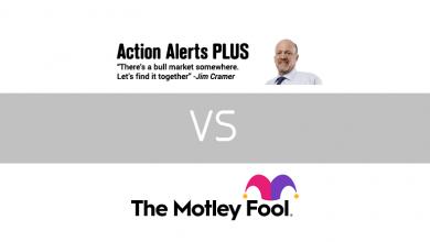 Photo of Motley Fool vs. Jim Cramer's Action Alerts Plus