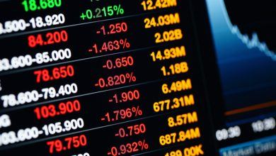 Photo of Understanding the Average Stock Market Return