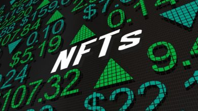 Photo of How to Buy and Sell NFTs