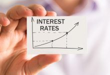 Photo of Sectors Affected by Interest Rates
