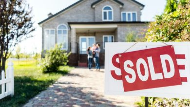 Photo of How to Sell Your Rental Property