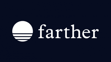 Farther Finance Review