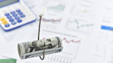 Photo of Forex Scams: How to Avoid Losing Your Money While Trading