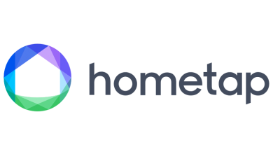 Hometap review