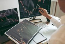 Photo of What Is Forex Trading?