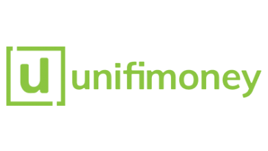 Photo of Unifimoney Review 2021