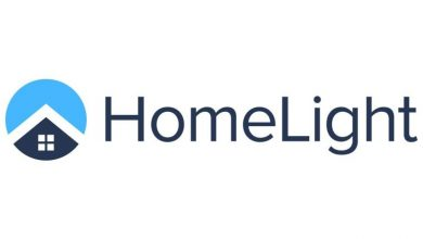HomeLight review