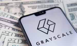 Grayscale Trusts