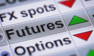 Key Differences Between Futures and