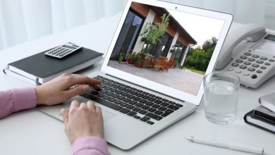 Real Estate Investment Software