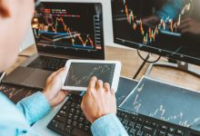 Photo of Advanced Forex Trading Strategies