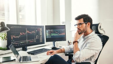 what is a leveraged etf