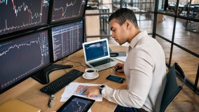 Photo of How to Manage Risk in Forex Trading