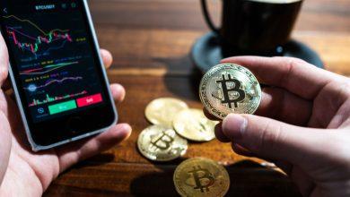 companies that use bitcoin